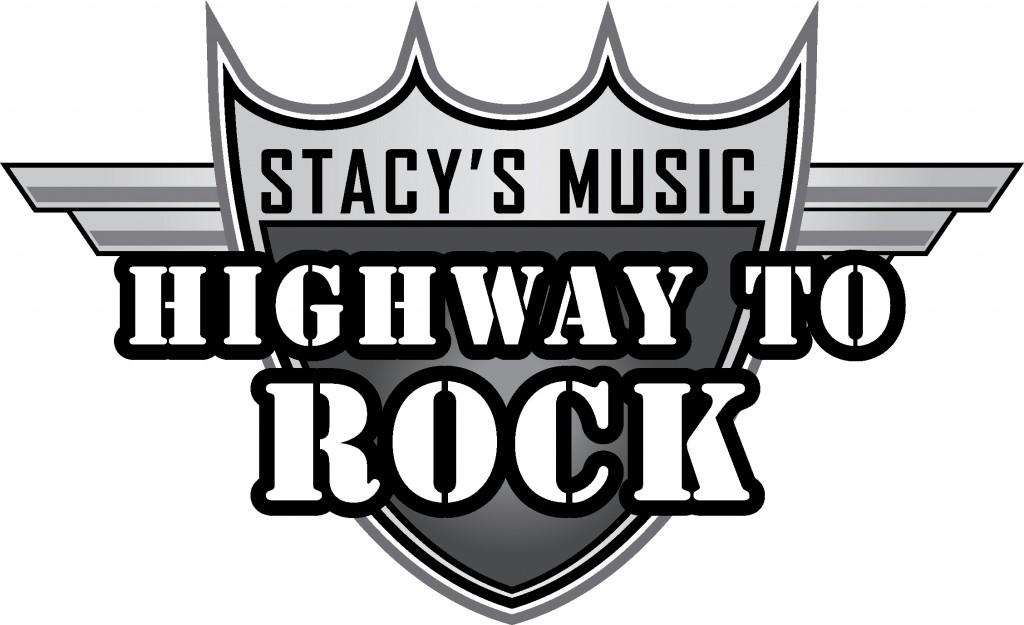 HighwayToRockRGB
