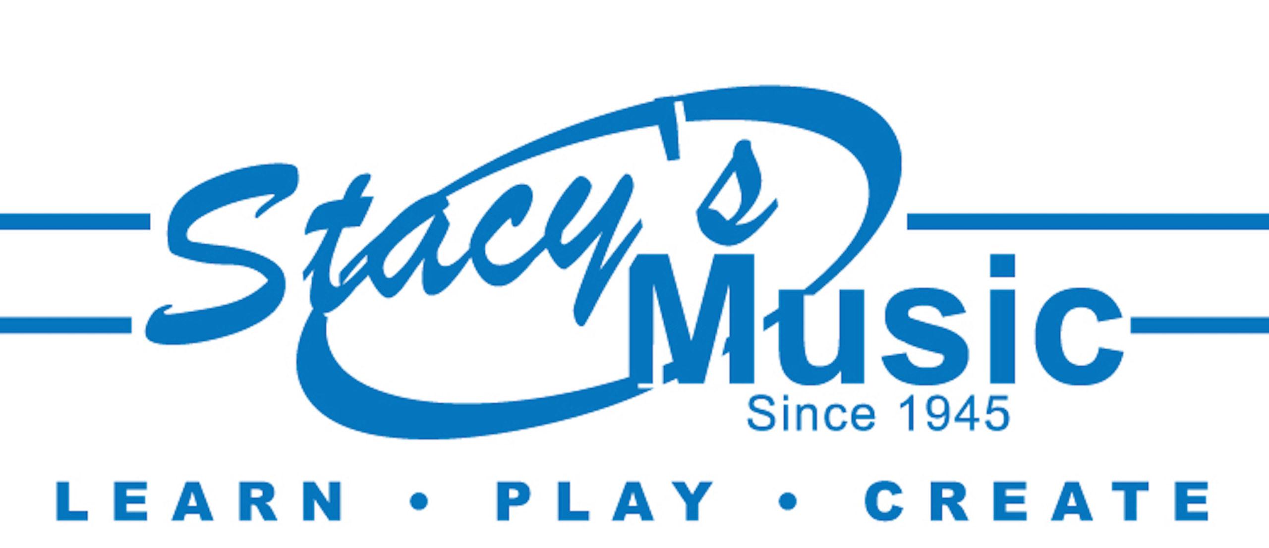 Stacy's Music Shop, Inc.